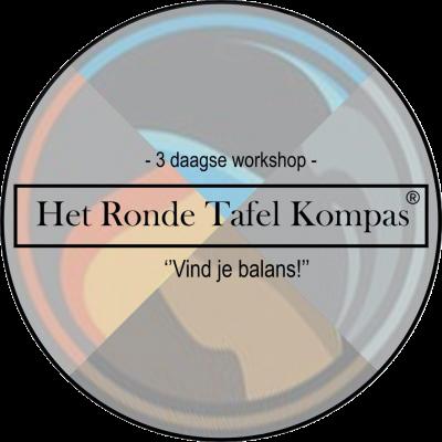 logo RTK rond